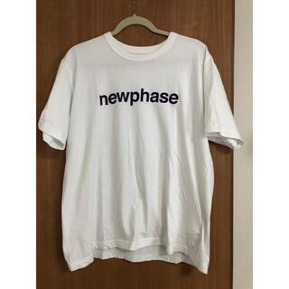 sacai - sacai Tシャツ