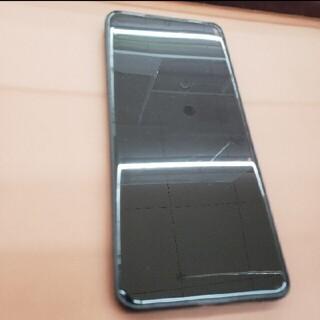 SAMSUNG - S20ultra 5G 128GB