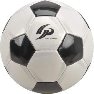 【空気入れとネット付】サッカーボール 5号 一般用(ボール)