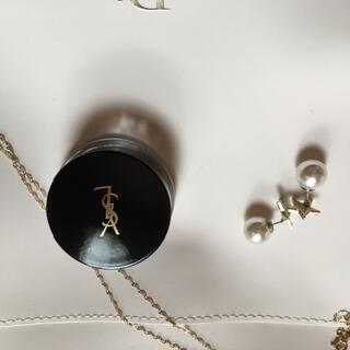 イヴサンローランボーテ(Yves Saint Laurent Beaute)のクチュールホログラムパウダー54(アイシャドウ)