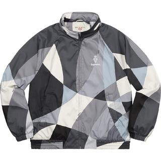 Supreme - Supreme Emilio Pucci Sport Jacket