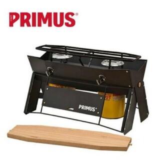 PRIMUS - 新品未開封 プリムス オンジャ ブラックバージョン P-COJ-BK