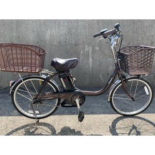 Panasonic - 電動自転車
