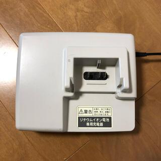 パナソニック(Panasonic)のお取り置き(パーツ)