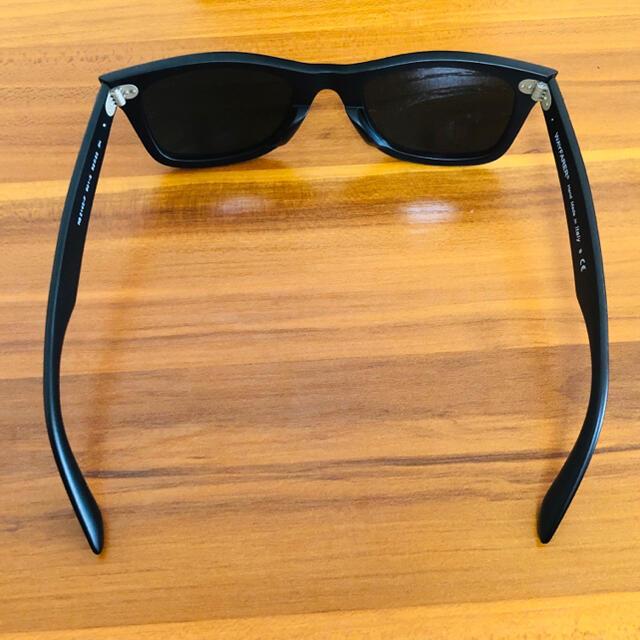 Ray-Ban(レイバン)のRay-Ban レイバン ウェイファーラー メンズのファッション小物(サングラス/メガネ)の商品写真