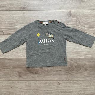Paul Smith - ポールスミス キッズ Tシャツ