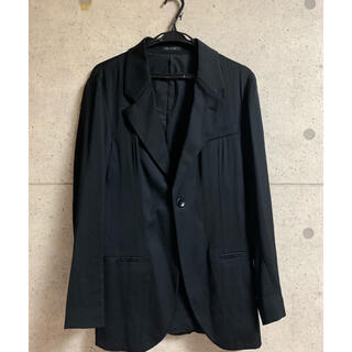 エンポリオアルマーニ(Emporio Armani)のジャケットメンズ(テーラードジャケット)