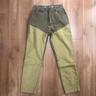 FEAR OF GOD - Wrangler Vintage Hunting Pants