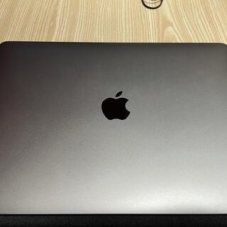 Apple - da120005様専用  m1 MacBook Air  スペースグレー