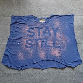 GO TO HOLLYWOOD - gotohollywood  Tシャツ  160