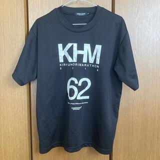 ランニングTシャツ Lサイズ(ウェア)