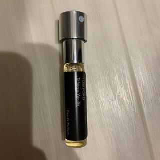 TOM FORD - トムフォード 香水 タバコバニラ