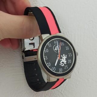 agnes b. - アニエスベー レディース腕時計