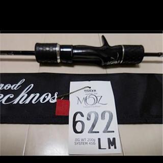 タカミテクノス MOZ 622LM HGMVA 未使用品