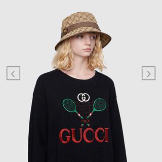 グッチ(Gucci)のshow様専用(ハット)