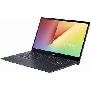 ASUS - 【新品】ASUS VivoBook Flip14「TM420IA-EC163」