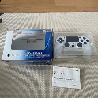 PlayStation4 - コントローラー
