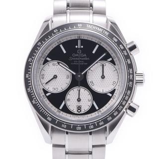 OMEGA - オメガ  スピードマスター レーシング 腕時計