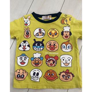 アンパンマン - アンパンマン 90 ティシャツ