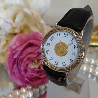 Hermes - HERMES時計、CHANEL、グッチ、ロレックス、カルティエ