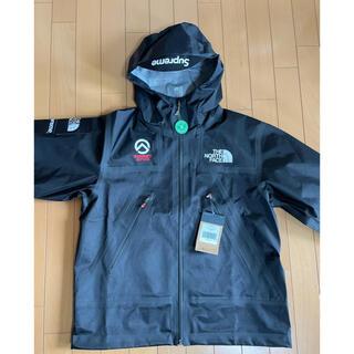 Supreme - Supreme The North Face Shell Jacket
