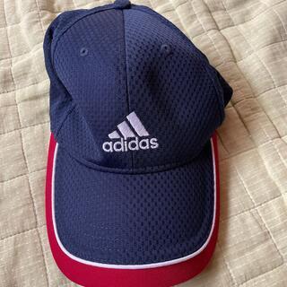 adidas - アディダス帽子
