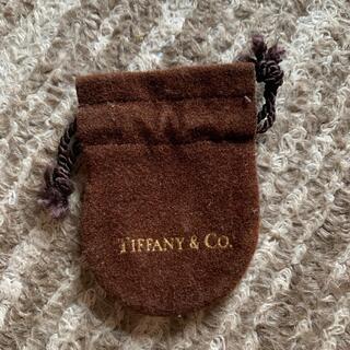ティファニー(Tiffany & Co.)のTiffany 小物ケース(小物入れ)