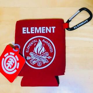 エレメント(ELEMENT)のelement エレメント ドリンク クージー(その他)