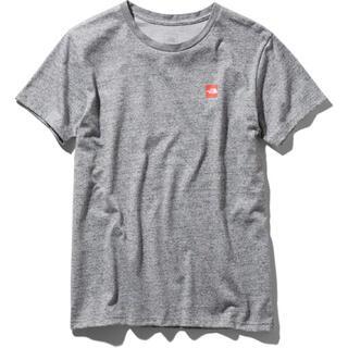 THE NORTH FACE - ノースフェイス 半袖Tシャツ NTW31955 サイズM
