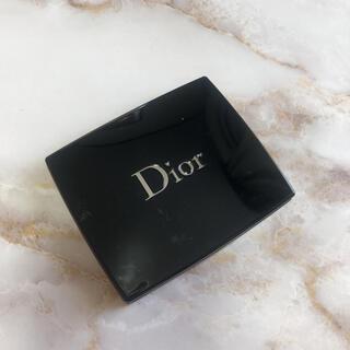 ディオール(Dior)のディオールスキン ルージュ ブラッシュ 601(チーク)