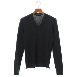 ドルチェアンドガッバーナ(DOLCE&GABBANA)のDOLCE&GABBANA Tシャツ・カットソー メンズ(Tシャツ/カットソー(半袖/袖なし))