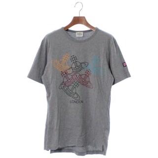 Vivienne Westwood - Vivienne Westwood Tシャツ・カットソー メンズ