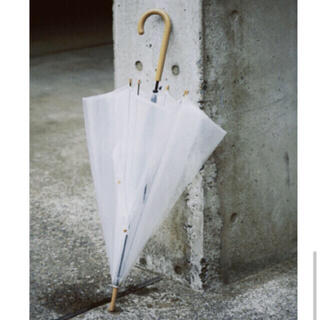 TODAYFUL - 週末限定価格!新品未使用♡今期2021年♡TODAYFUL♡傘