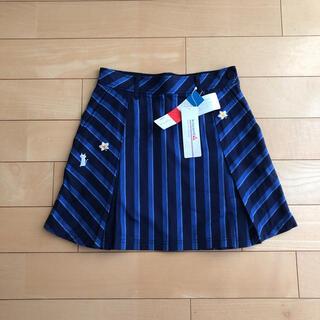 le coq sportif - 【超お得!】最終価格!ルコックゴルフ用スカート