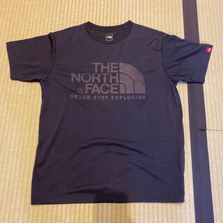 THE NORTH FACE - ノースフェイス Tシャツ メンズ Mサイズ