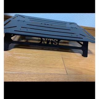 ネイチャートーンズ   ワンハンド テーブル ソロ B4(テーブル/チェア)
