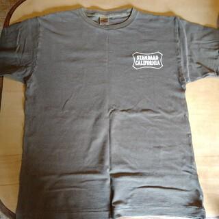 スタンダードカリフォルニア(STANDARD CALIFORNIA)のスタンダードカリフォルニア(Tシャツ/カットソー(半袖/袖なし))