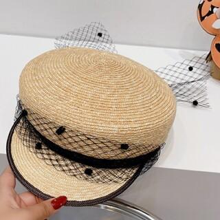 Dior - Diorディオール帽子