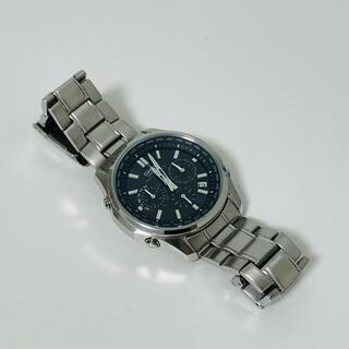 カシオ(CASIO)のCASIO LINEAGE LIW-M610D [MULTIBAND6](腕時計(アナログ))