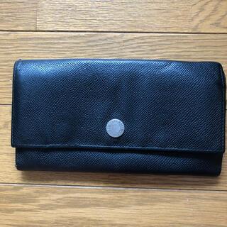 ブルガリ(BVLGARI)のBVLGARI 財布(長財布)