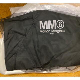 エムエムシックス(MM6)のmm6 ジャパニーズトートバッグ(トートバッグ)