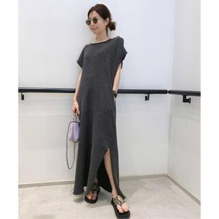 L'Appartement DEUXIEME CLASSE - 【R JUBILEE/アール ジュビリー】Long Dress
