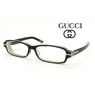 Gucci - GUCCI グッチ メガネフレーム GG-9039J 日本製