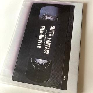 Film-Revive(その他)