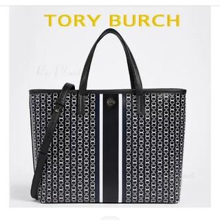 Tory Burch - Tory Burchトートバッグ