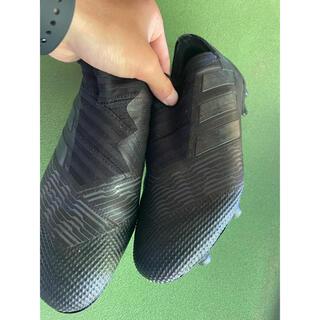 adidas - アディダス サッカースパイク F G