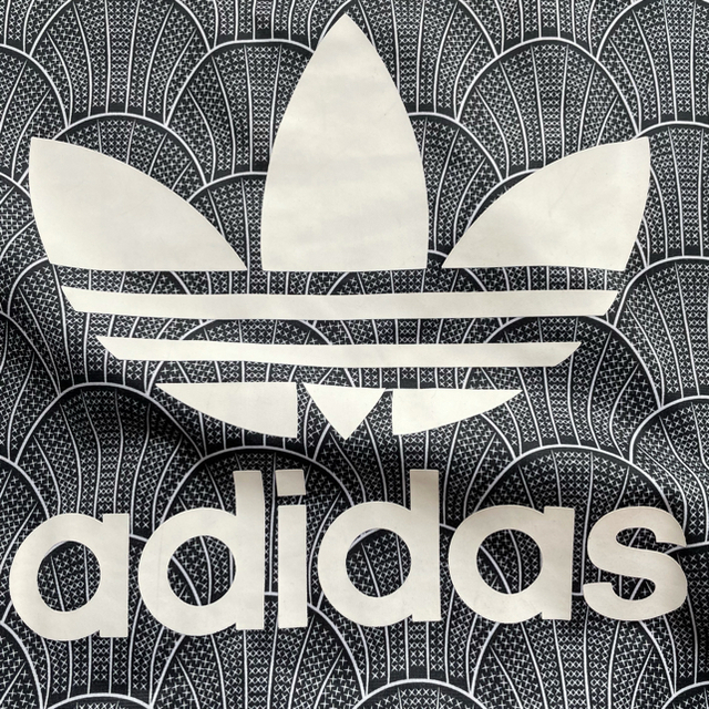 adidas(アディダス)の【adidas】ジャージ 🔥最終値下げ🔥 メンズのトップス(ジャージ)の商品写真