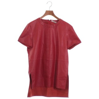 ジバンシィ(GIVENCHY)のGIVENCHY カジュアルシャツ レディース(シャツ/ブラウス(長袖/七分))