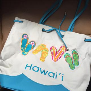 ハワイアナス(havaianas)のハワイアン トートバッグ(トートバッグ)