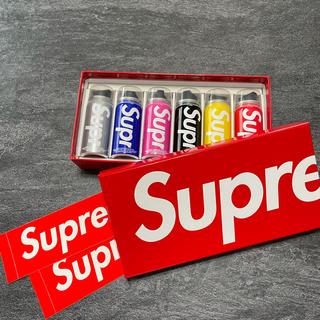 シュプリーム(Supreme)のSupreme®/Montana Cans Mini Can Set (その他)